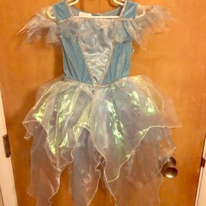 Other - Toddler light up dress